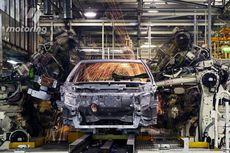 Platform TNGA Toyota Tunggu Waktu Peraturan LCEV