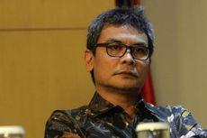 KPK Akan Koordinasi dengan Kejaksaan soal Penanganan Dugaan Korupsi Bansos Sumut