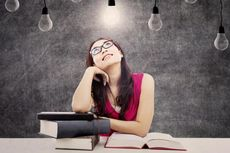 Gagal Masuk SBMPTN? Jangan Galau, Ikuti 5 Tips Memilih PTS Terbaik