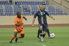 Persib Dipastikan Tanpa Mohammed Bassim Rashid di Piala Wali Kota Solo
