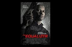 Sinopsis Film The Equalizer, Upaya Denzel Washington Menjalani Hidup Normal