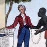 Abolisionisme, Penghapusan Perbudakan di Amerika Serikat