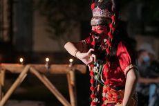 Sang Legenda Mimi Rasinah dan Tari Topeng Indramayu yang Bertahan Melintasi Zaman