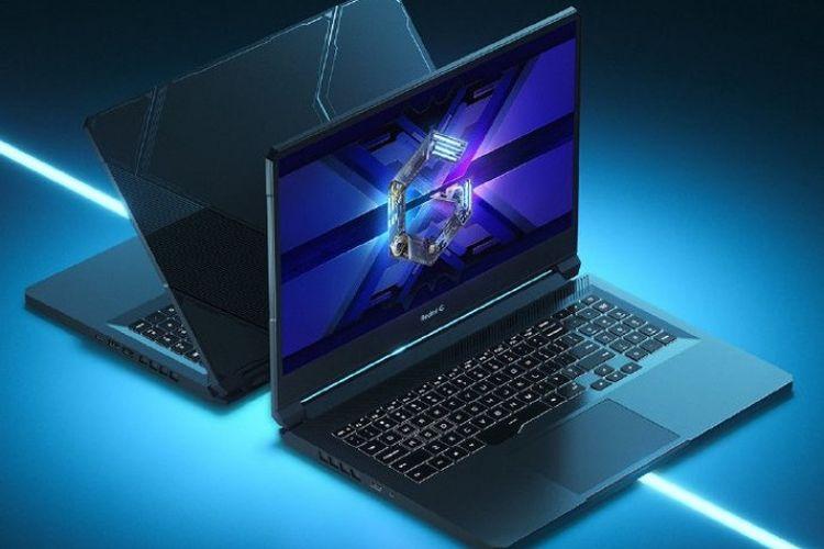 Redmi G, laptop gaming pertama yang diluncurkan Redmi