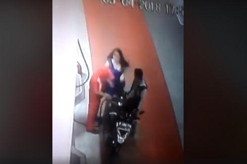 Viral Video Petugas Ditampar, SPBU di Bekasi Ini Jadi Banyak Dikunjungi Warga