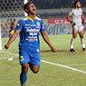 Selain Saddil Ramdani, Sabah FC Sempat Bidik Bintang Persib Bandung