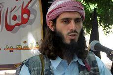 Warga AS Anggota Al-Shabab Tewas Dibunuh Rekan Sendiri