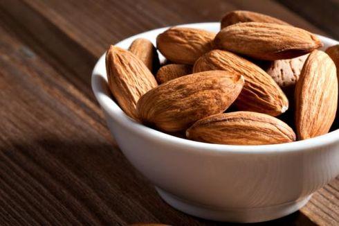 6 Makanan Penurun Kolesterol