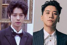 Ada 8 Penyanyi K-pop dalam Chatroom Kontroversial Seungri dan Jung Joon Young