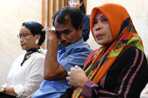 Kemenlu Imbau WNI Tak Melaut di Perairan Sabah Sementara Waktu