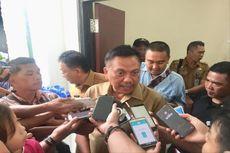 Pembangunan Proyek Tol Manado-Bitung Terkendala Sengketa Lahan