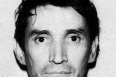 """[Cerita Dunia]: Bos dari Segala Bos, Miguel Angel Felix Gallardo, """"Arsitek"""" Perang Narkoba"""