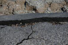 Gempa 6,1 M Guncang Maluku Utara, Warga di Sitaro, Sulut, Sempat Keluar Rumah