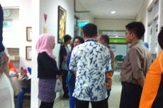 Polisi Belum Bisa Pastikan Penyebab Kematian Perempuan dari Parkiran Bandara Soekarno Hatta