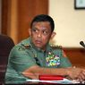 Jenderal Purn Djoko Santoso Meninggal Dunia, TNI Kibarkan Bendera Setengah Tiang