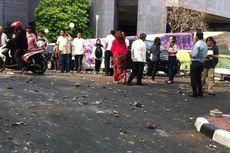 Jemput Paksa Koordinator Aksi FPI, Kapolda Telepon Rizieq Shihab