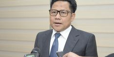 Soal Pembatalan Ibadah Haji, Wakil Ketua DPR: Ini Kebijakan Terbaik