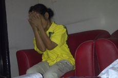 Teror Polisi Lewat SMS, Ibu Asal Yogya Ditangkap di Malang