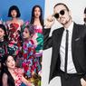 (G)I-DLE Bakal Rilis HWAA Versi Remix, Kolaborasi dengan DJ Dimitri Vegas dan Like Mike