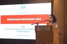 Menteri PPPA: Orangtua Beri Contoh Keteladanan Pancasila untuk Anak