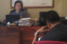 Kadis PU Parepare Dicopot dari Jabatan