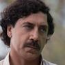 Menguak Kisah Hidup Pablo Escobar, Bandar Narkoba Terkaya di Dunia