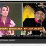 Rosiana Silalahi: Mas Didi Kempot Bahagia Konser Amalnya Capai Rp 7,6 M