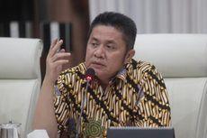 Bayi Meninggal Diduga Terkena ISPA, Gubernur Sumsel Sarankan Autopsi