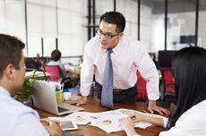 Tips Karier Sukses, Begini Cara Dekat dengan Atasan Tanpa Menjilat