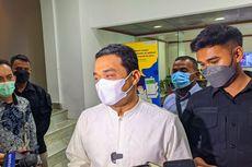 Wagub DKI: Jakarta Sudah Bebas Zona Merah Covid-19