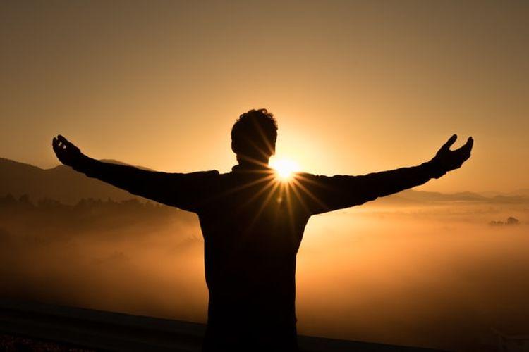 Manfaat bersyukur untuk kesehatan mental mungkin jauh lebih besar daripada yang kita duga.