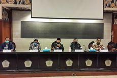 7 Pejabat BRI di Malang yang Positif Corona Tak Kontak dengan Pelayanan Nasabah