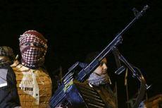 Warga AS Diminta Tinggalkan Libya
