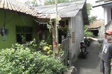 Penghuni Rumah Terduga Teroris di Tanjung Barat Dikenal Kerap Bersosialisasi dengan Warga