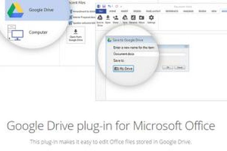 Temukan Cara Simpan Foto Dari Google Drive mudah