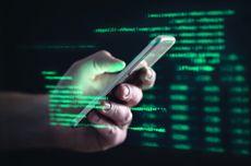 Transaksi Online Makin Getol di Masa Pandemi, Awas Penipuan Mengatasnamakan OneKlik!
