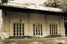 Kemenlu Pastikan Rumah Achmad Soebardjo yang Jadi Kantor Pertama Bukan Miliknya