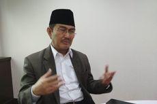 Jimly Anggap Pelibatan TNI Berantas Terorisme Konstitusional