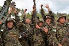 Mindanao Selatan Diguncang Bom, Tujuh Orang Menderita Luka-luka