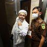 Rizieq Sebut Wiranto, Tito, hingga Budi Gunawan dalam Pleidoi, Jaksa: Hanya Cari Panggung