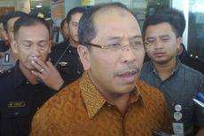 KPK Tetapkan Wali Kota Makassar Tersangka Kasus PDAM