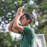 Gelandang Bali United: Kecelakaan dan Tangan Retak Tak Halangi Gabung Timnas