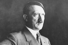 Hari Ini dalam Sejarah: 2 Agustus 1934, Saat Hitler Dapat Julukan