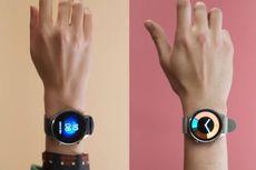 Xiaomi Diam-diam Luncurkan Jam Tangan Pintar