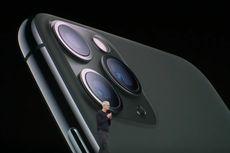 Kamera iPhone 11 Pro Disebut Bikin Bergidik Karena Memicu Fobia