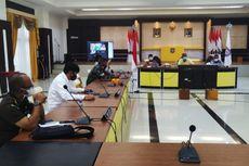 Gorontalo Bersiap Hadapi Kemungkinan Terburuk Lonjakan Pasien Covid-19
