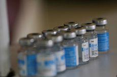 Vietnam Pakai Vaksin Covid-19 Buatan Kuba, Abdala