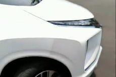 Warna Mobil yang Kerap Terlihat Belang antara Bumper dan Bodi
