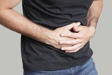 Mengapa Diare Bisa Jadi Gejala Awal Infeksi Corona