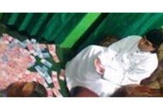 Ketua Padepokan: Tak Satu Pun Santri Akan Percaya Dimas Kanjeng Membunuh